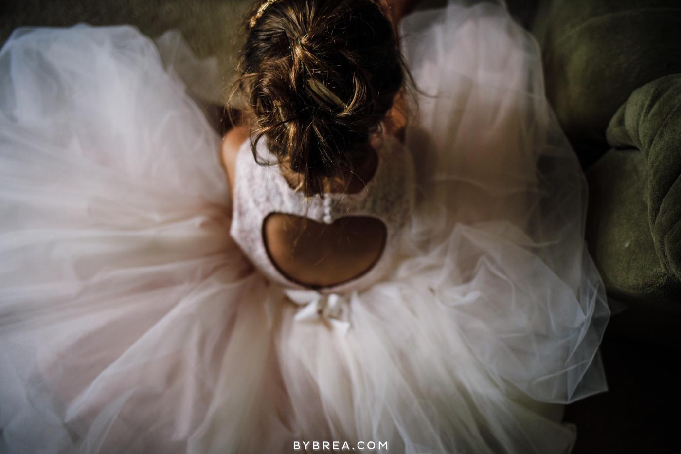 joe-maria-baltimore-wedding-photographer_1551