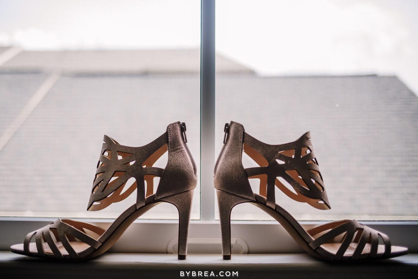 joe-maria-baltimore-wedding-photographer_1553