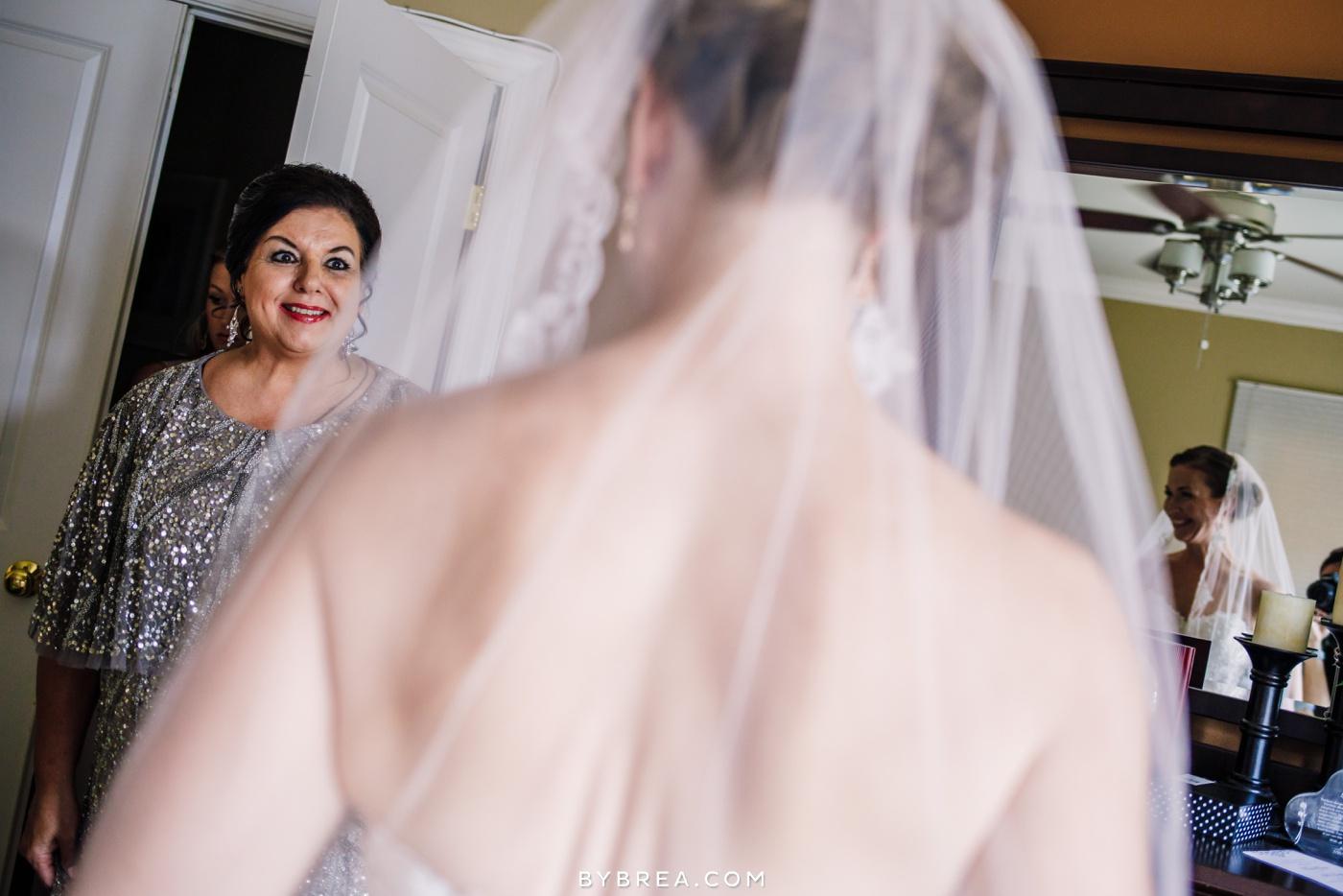 joe-maria-baltimore-wedding-photographer_1556