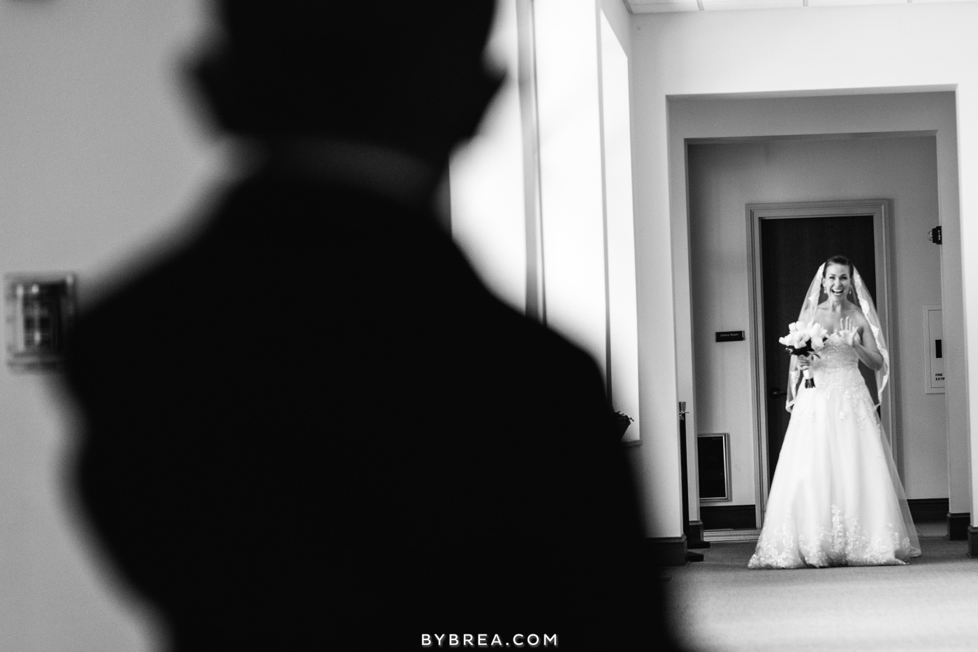joe-maria-baltimore-wedding-photographer_1558