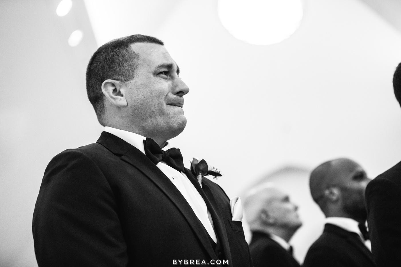 joe-maria-baltimore-wedding-photographer_1561