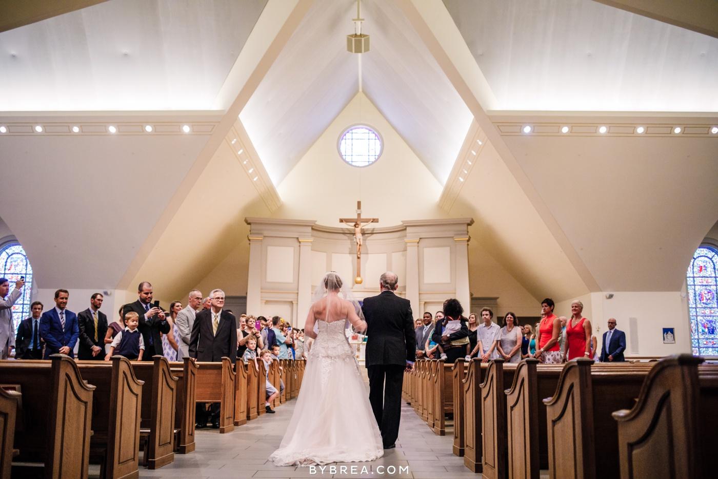 joe-maria-baltimore-wedding-photographer_1563