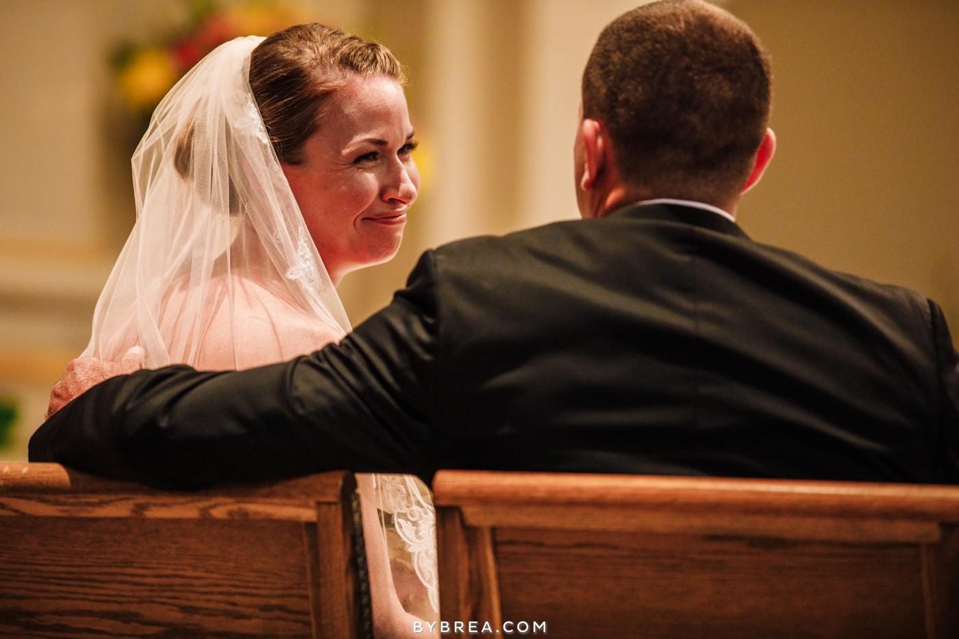 joe-maria-baltimore-wedding-photographer_1564