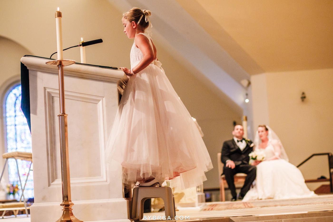 joe-maria-baltimore-wedding-photographer_1566