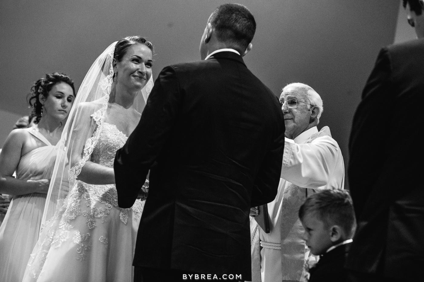 joe-maria-baltimore-wedding-photographer_1567
