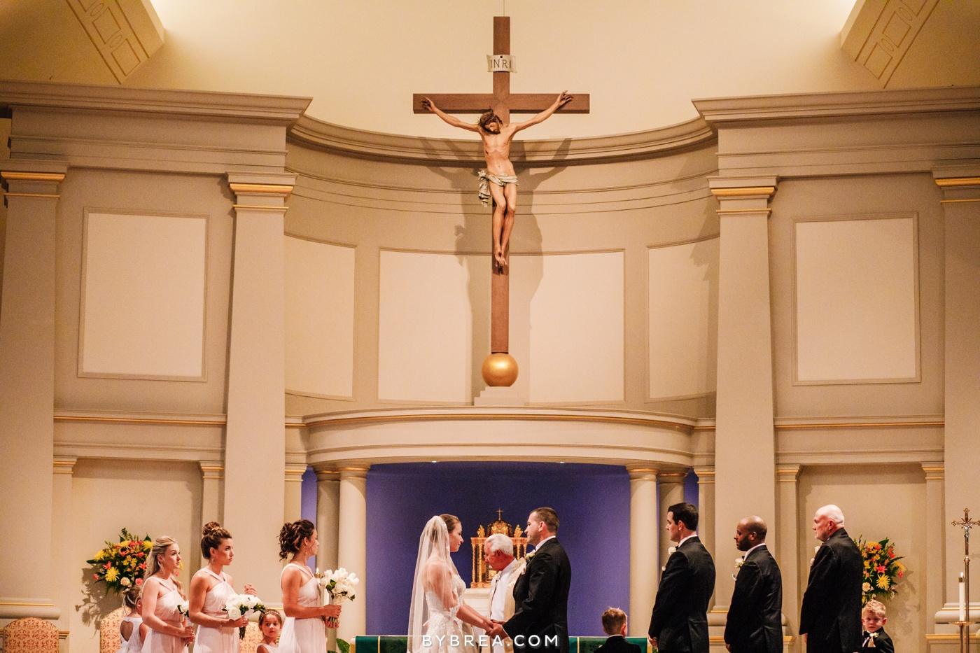 joe-maria-baltimore-wedding-photographer_1568