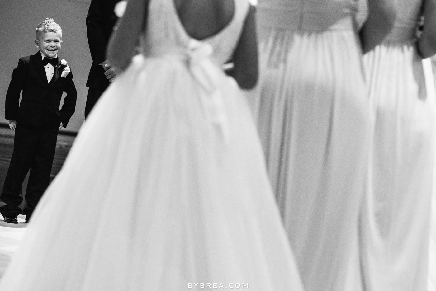 joe-maria-baltimore-wedding-photographer_1569