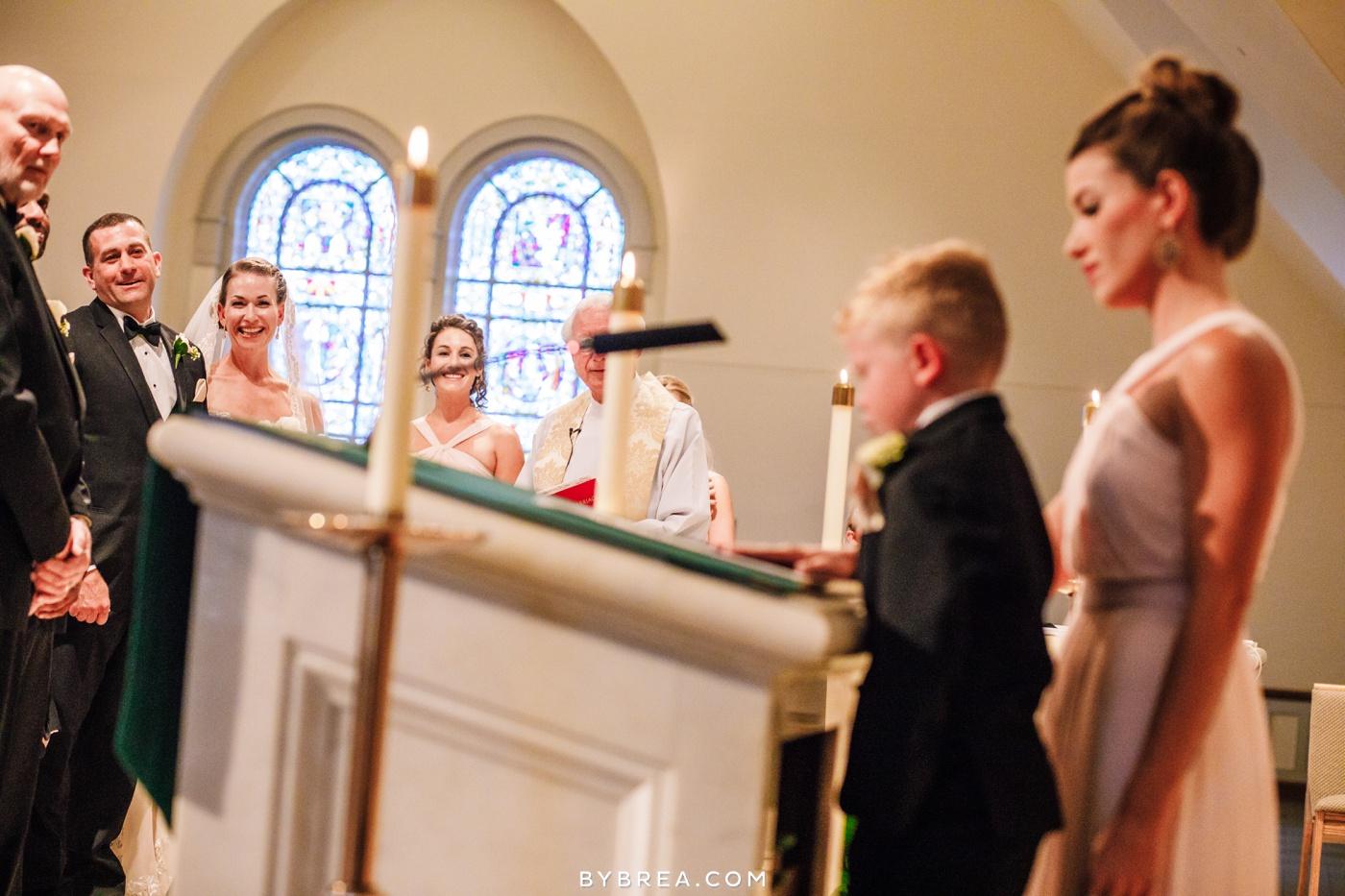 joe-maria-baltimore-wedding-photographer_1570