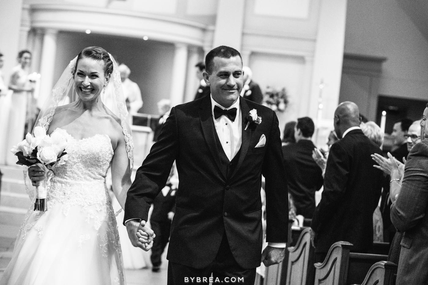 joe-maria-baltimore-wedding-photographer_1571