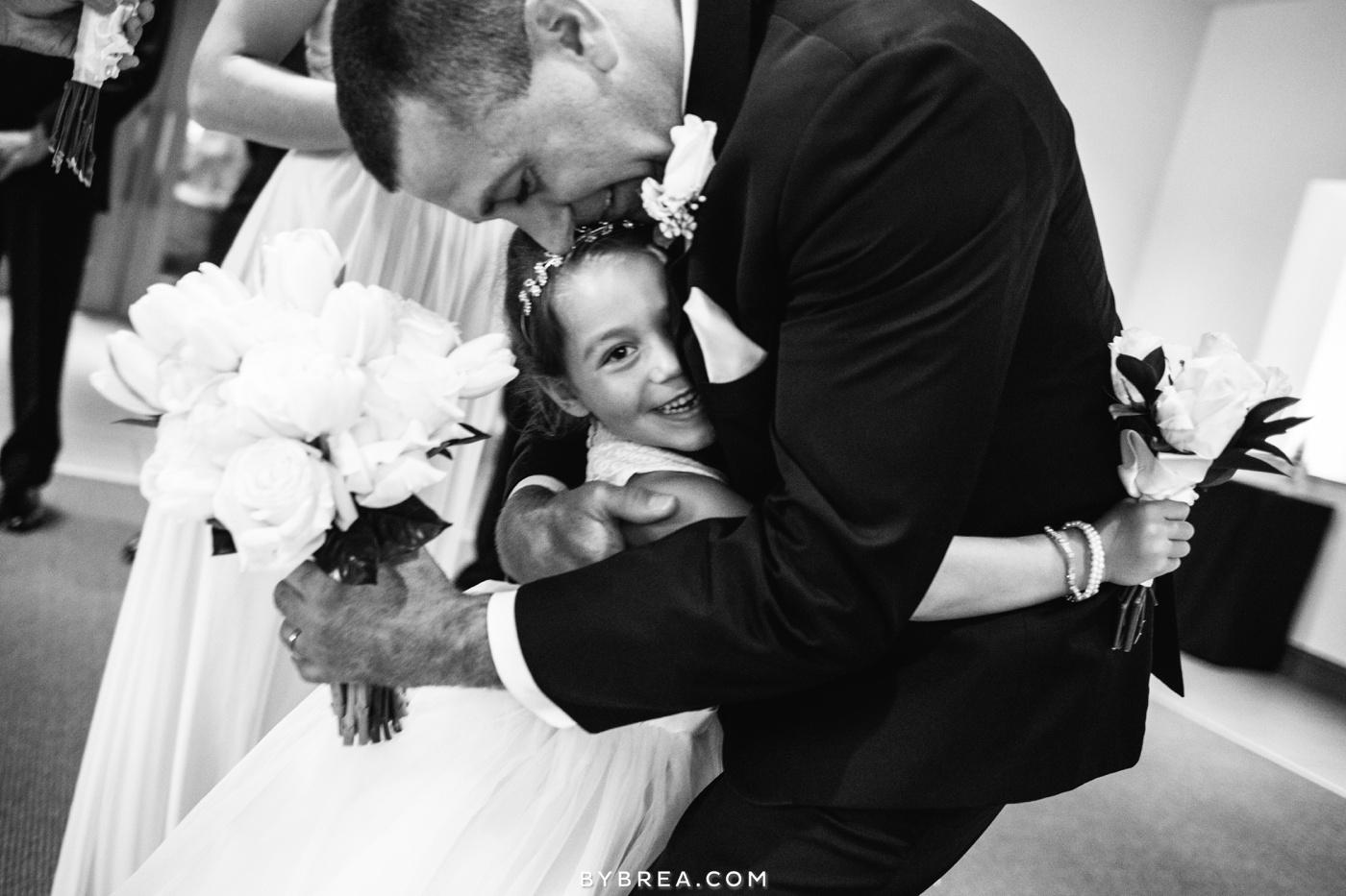 joe-maria-baltimore-wedding-photographer_1572