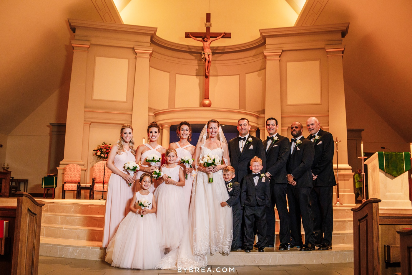 joe-maria-baltimore-wedding-photographer_1573