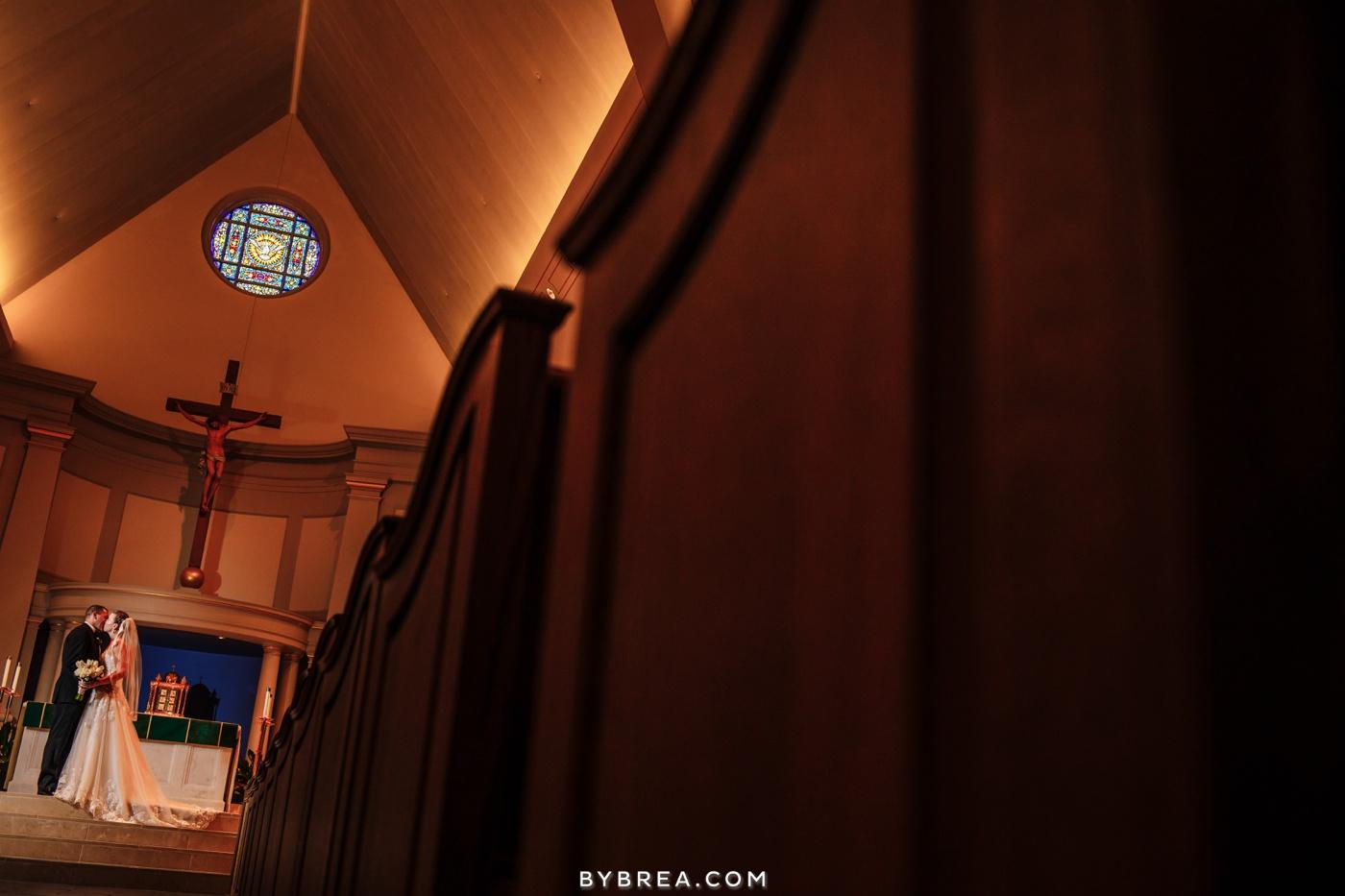joe-maria-baltimore-wedding-photographer_1574