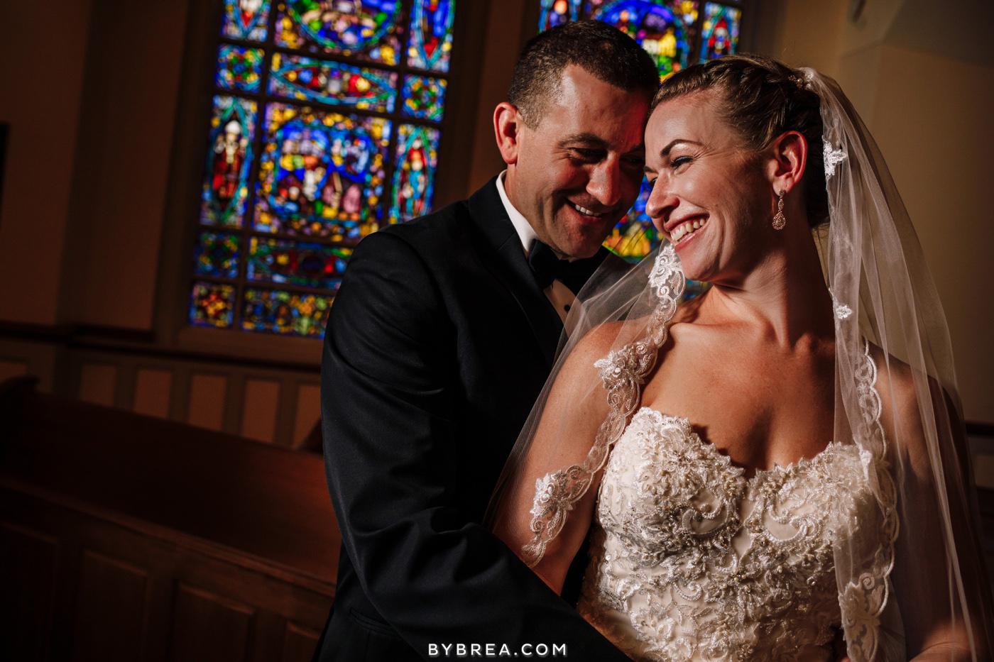 joe-maria-baltimore-wedding-photographer_1575
