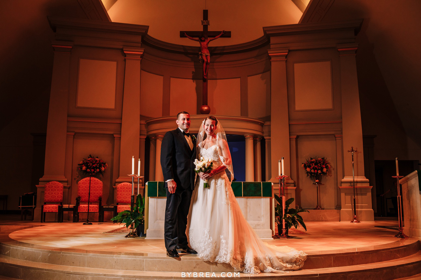 joe-maria-baltimore-wedding-photographer_1576
