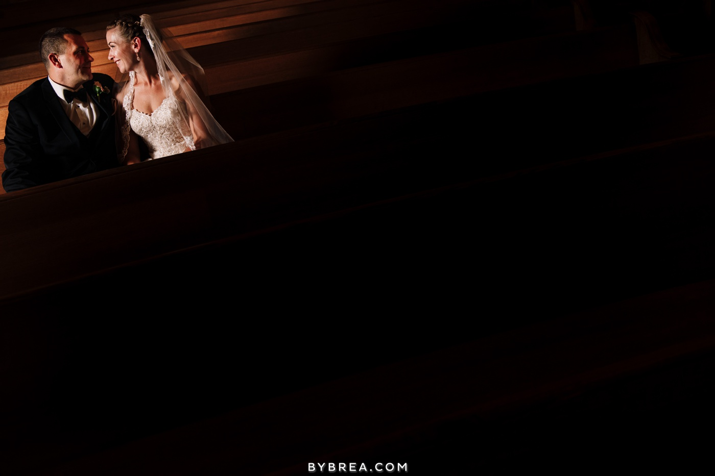 joe-maria-baltimore-wedding-photographer_1577