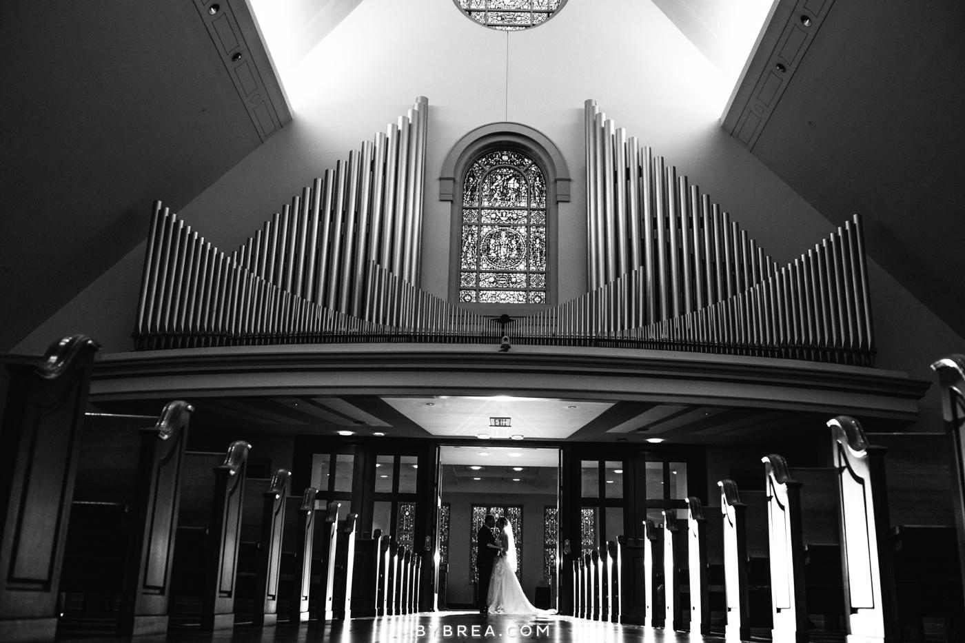 joe-maria-baltimore-wedding-photographer_1578