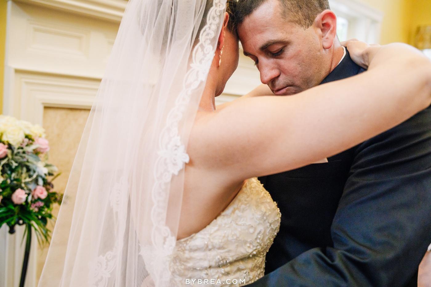joe-maria-baltimore-wedding-photographer_1579