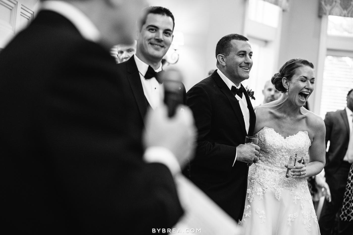 joe-maria-baltimore-wedding-photographer_1580