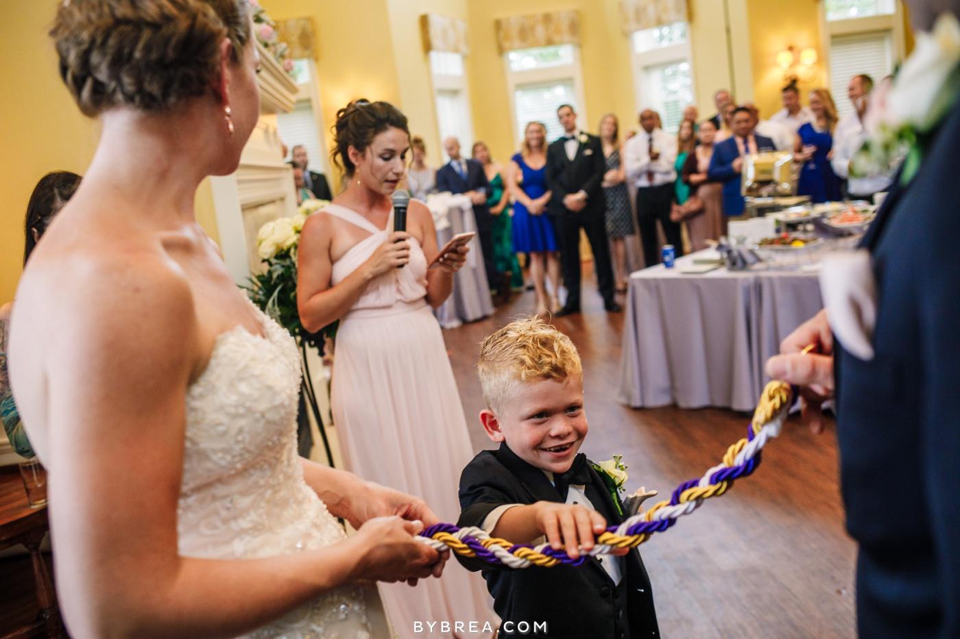 joe-maria-baltimore-wedding-photographer_1582