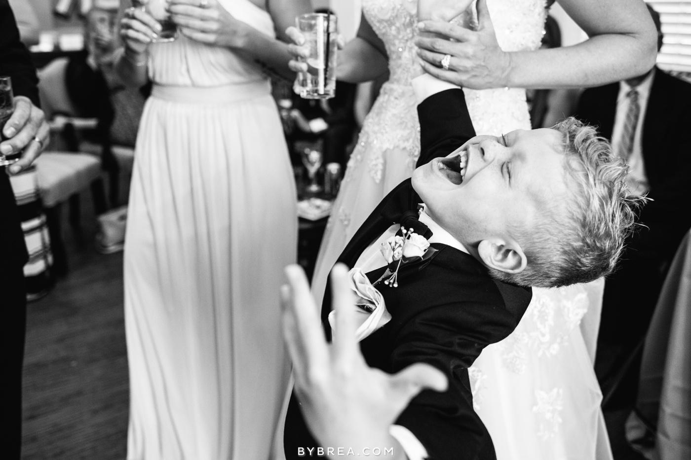 joe-maria-baltimore-wedding-photographer_1583