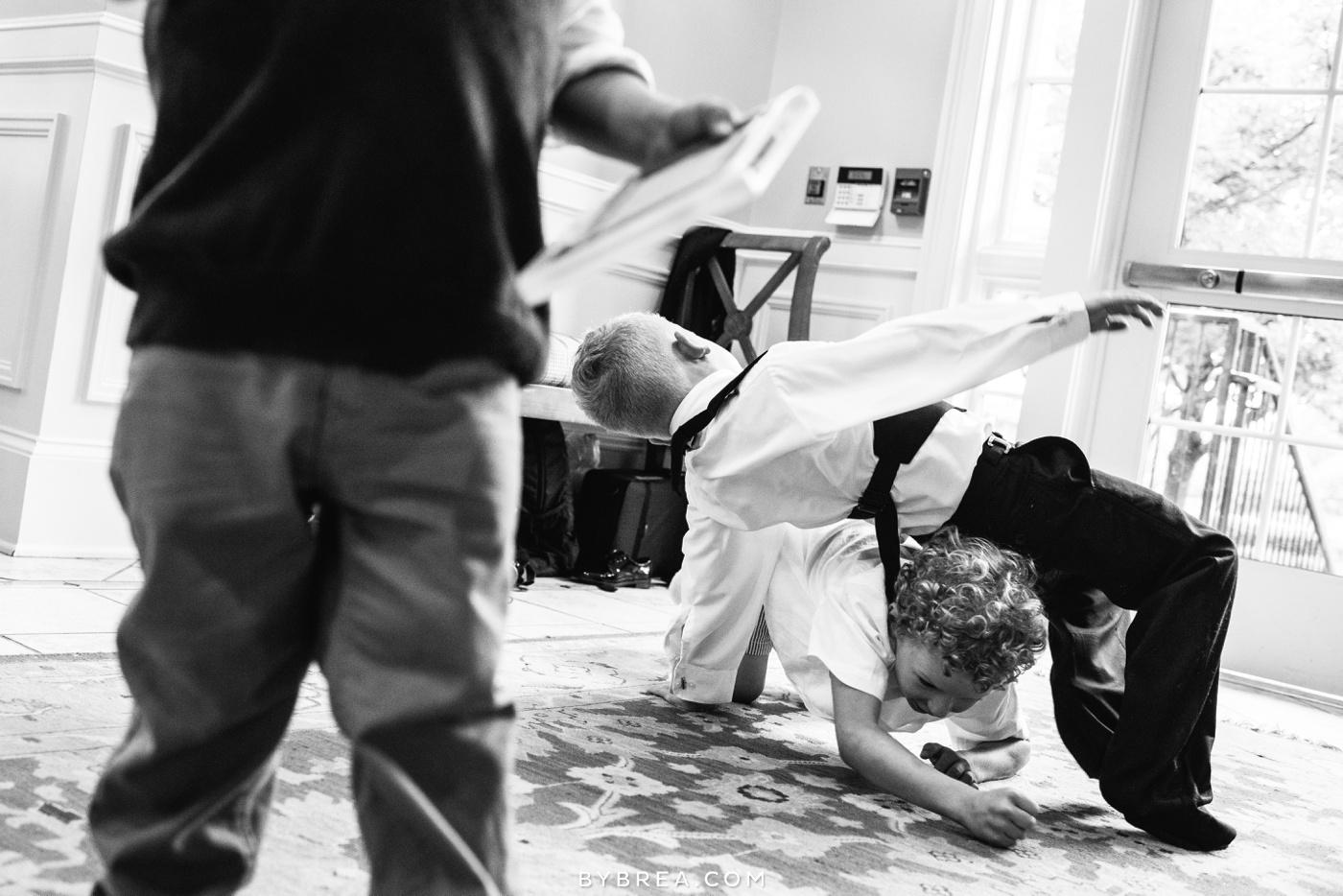 joe-maria-baltimore-wedding-photographer_1585