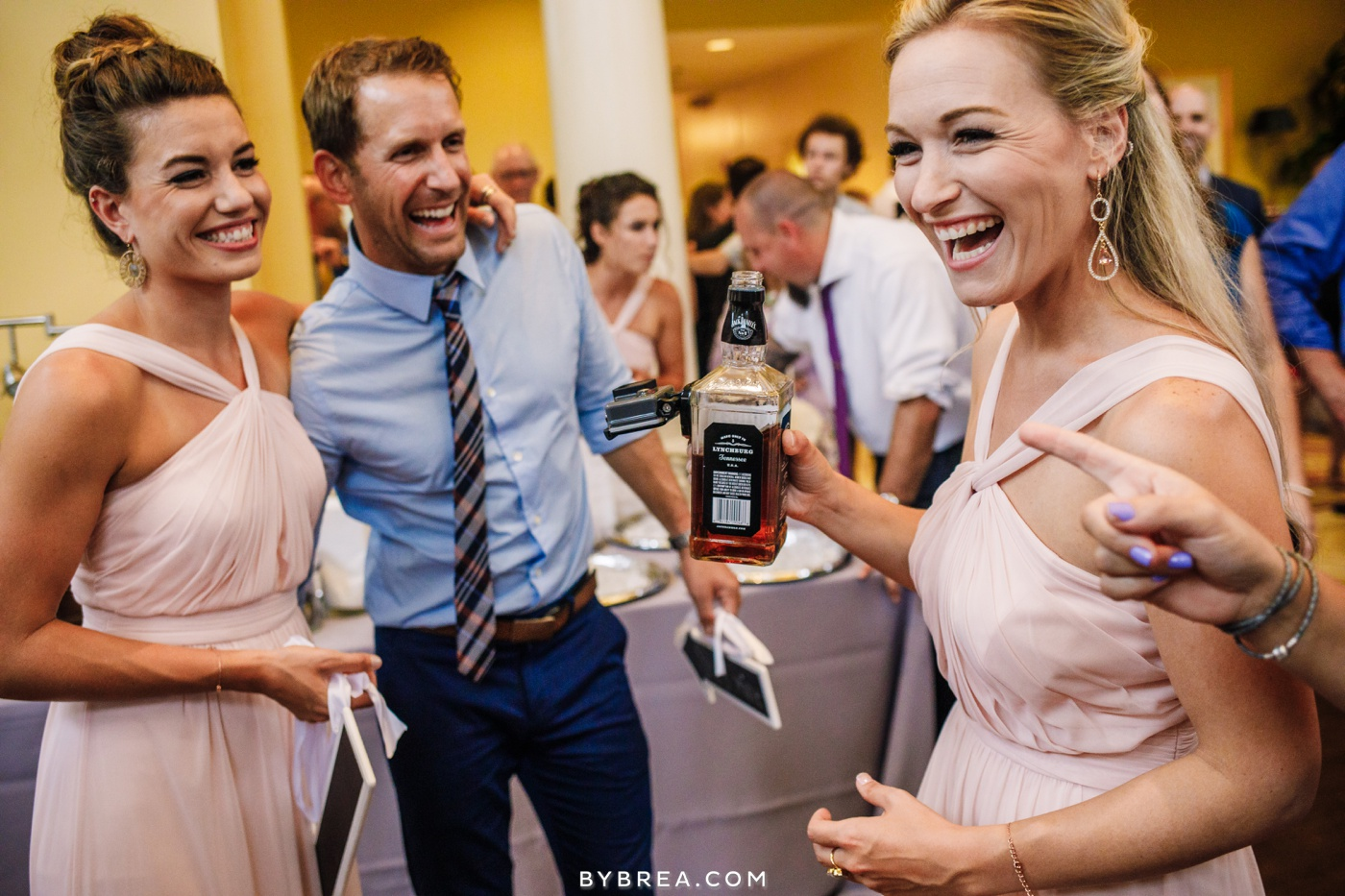 joe-maria-baltimore-wedding-photographer_1587