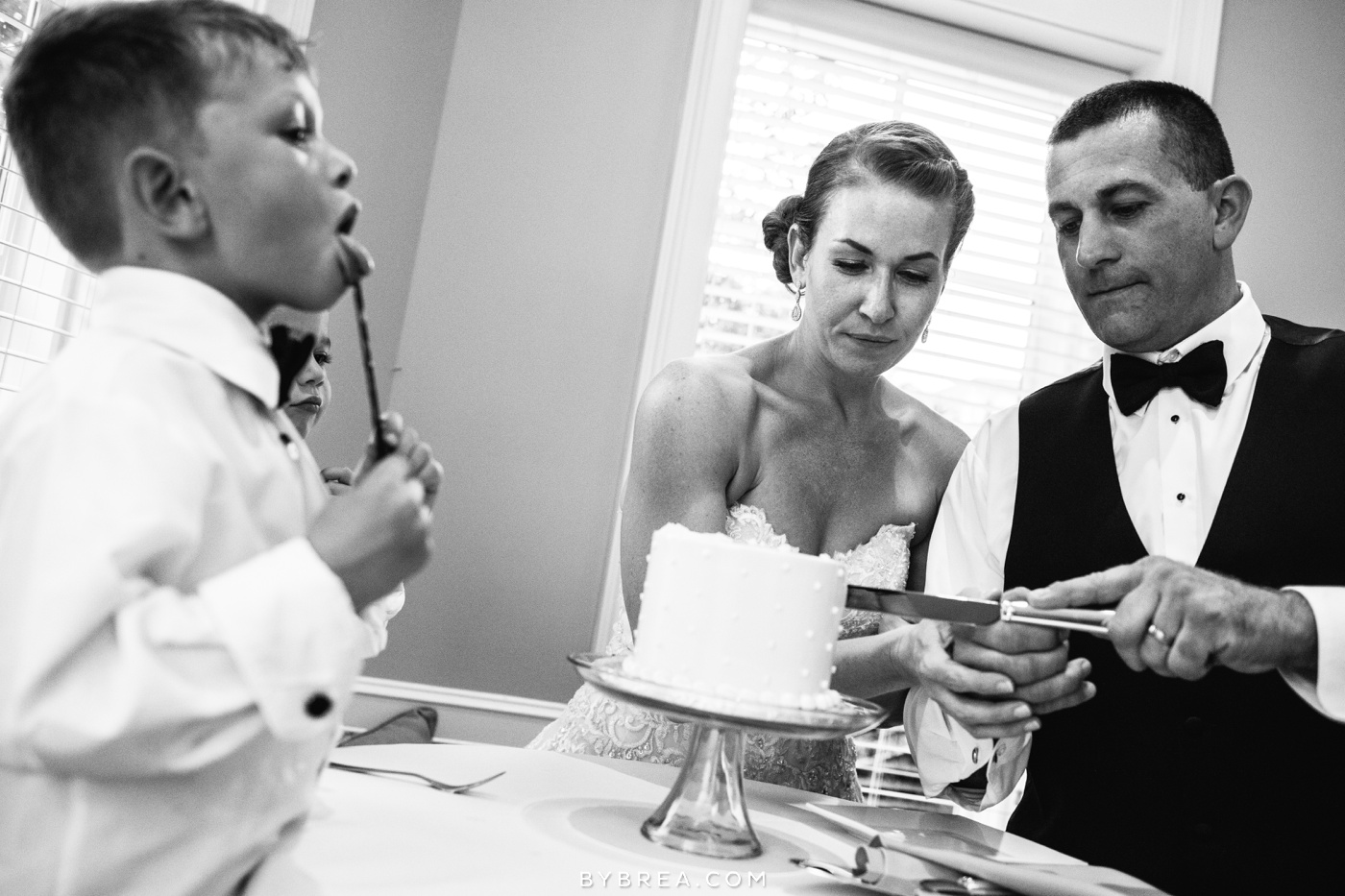 joe-maria-baltimore-wedding-photographer_1588