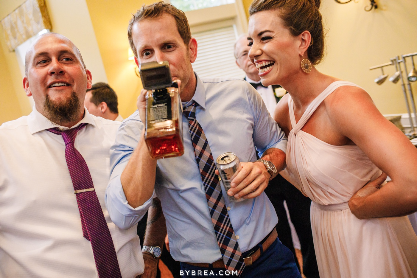 joe-maria-baltimore-wedding-photographer_1591