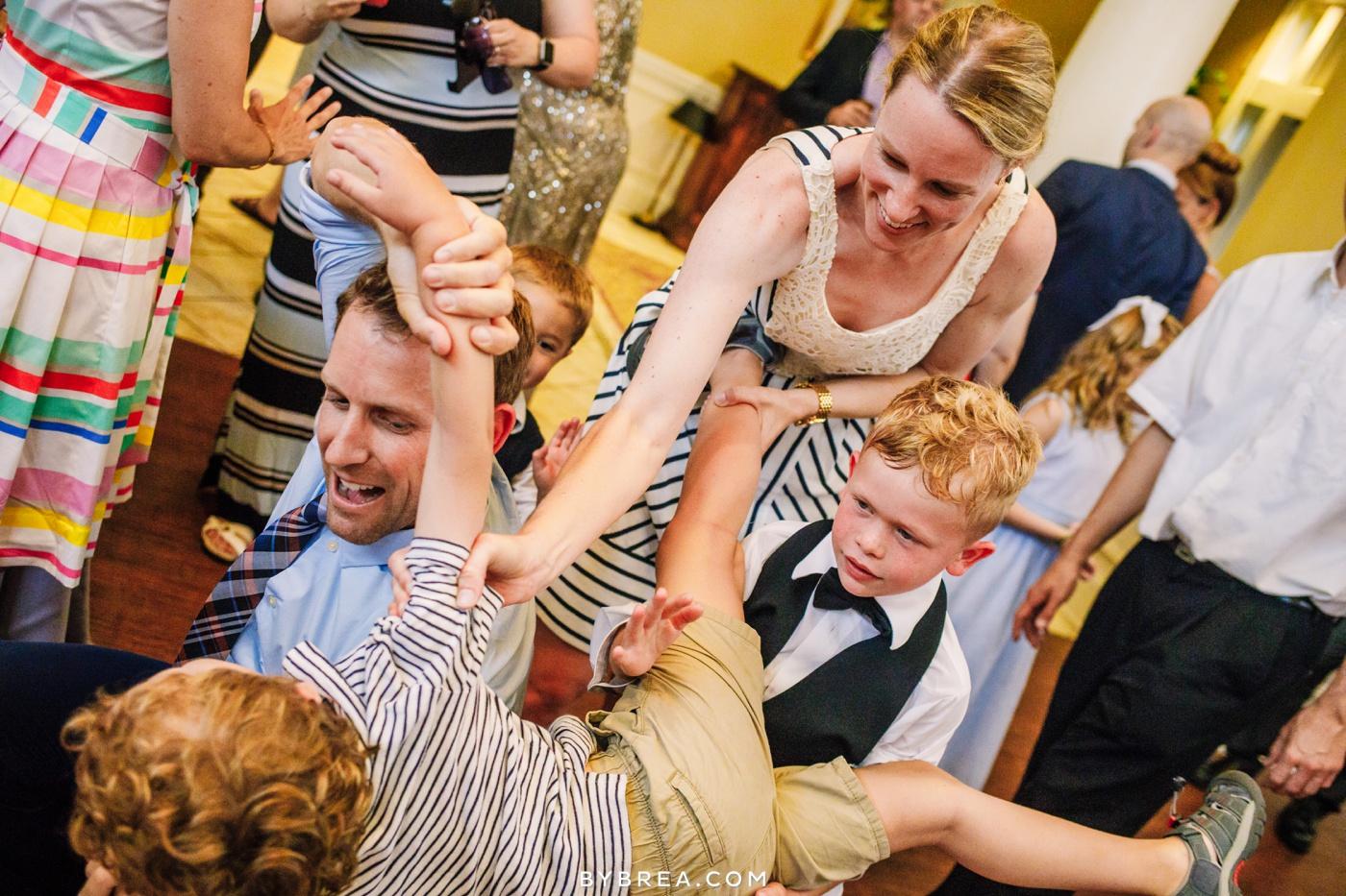 joe-maria-baltimore-wedding-photographer_1592