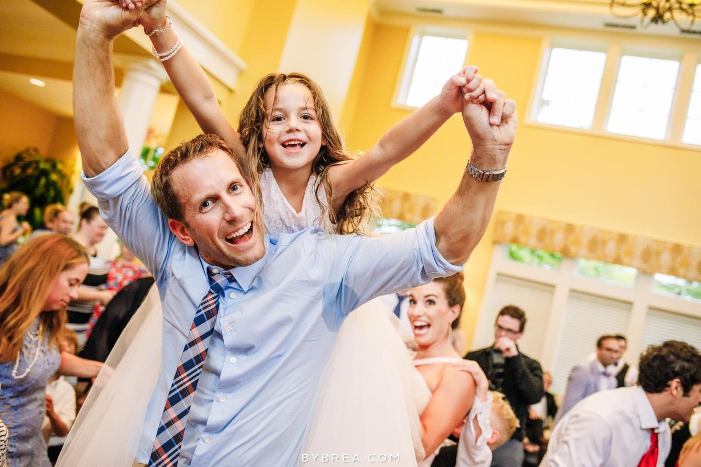 joe-maria-baltimore-wedding-photographer_1593