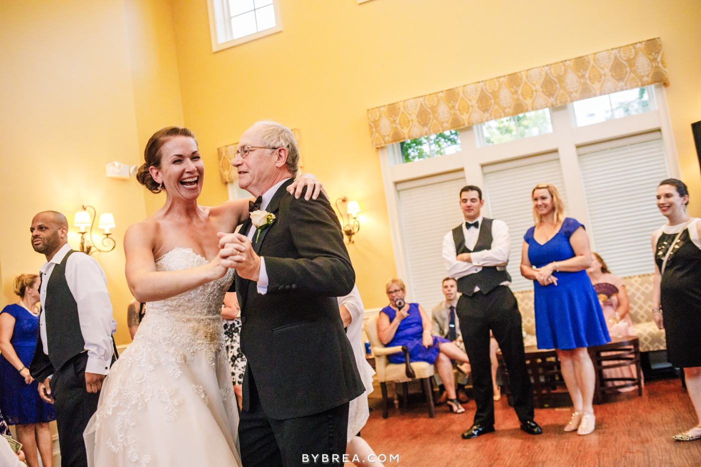 joe-maria-baltimore-wedding-photographer_1594