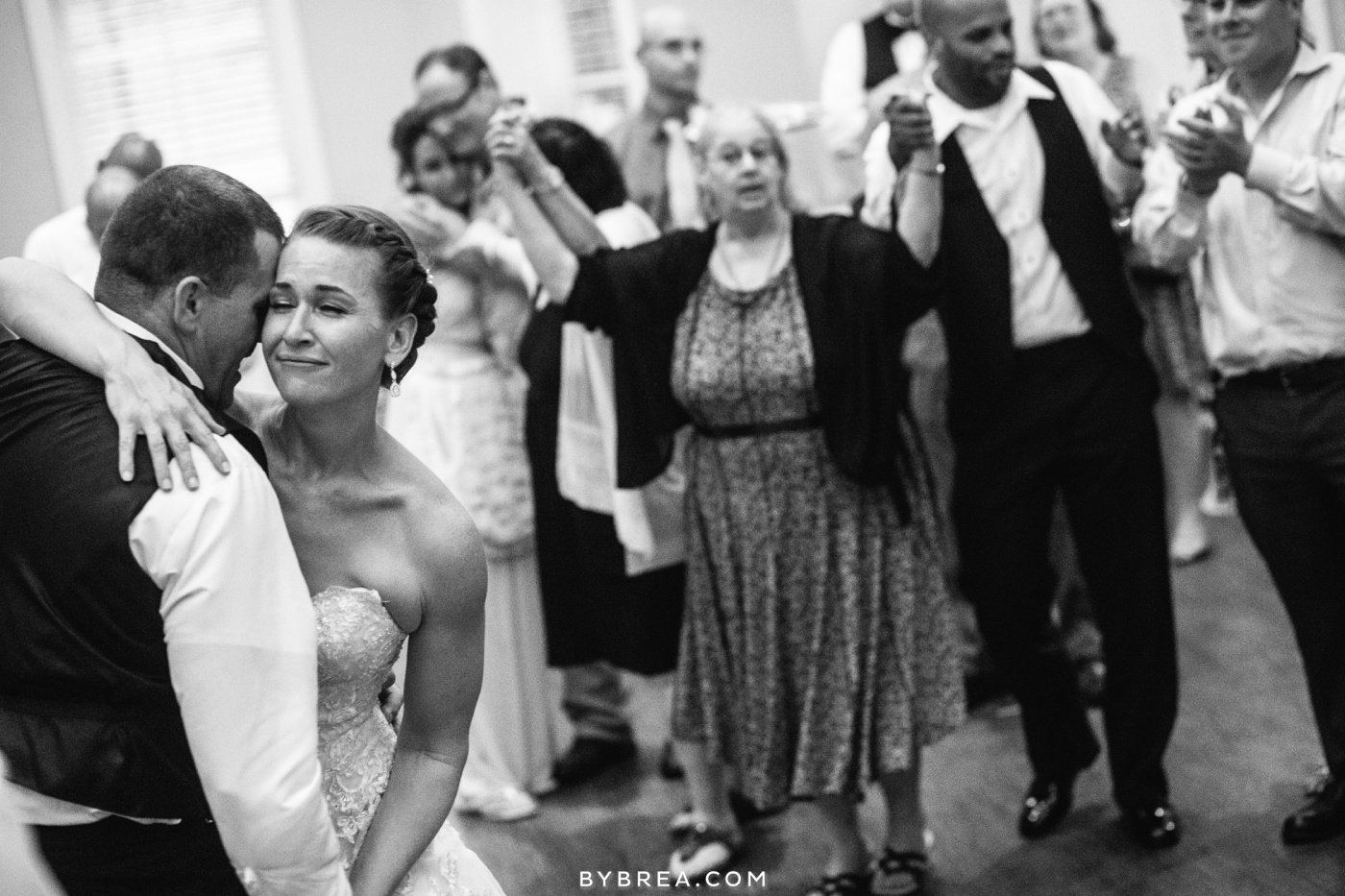 joe-maria-baltimore-wedding-photographer_1596