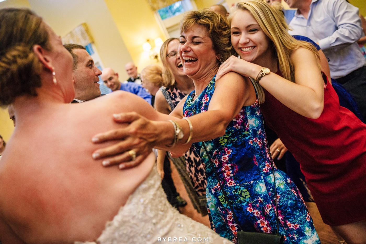 joe-maria-baltimore-wedding-photographer_1597