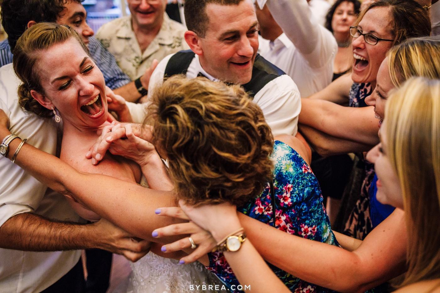 joe-maria-baltimore-wedding-photographer_1598