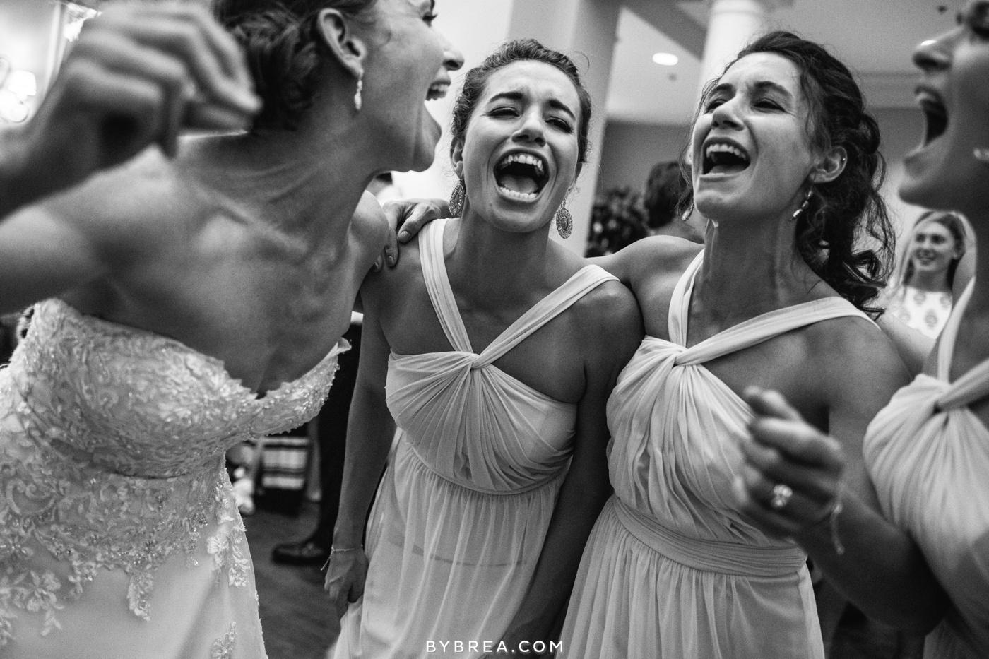 joe-maria-baltimore-wedding-photographer_1599