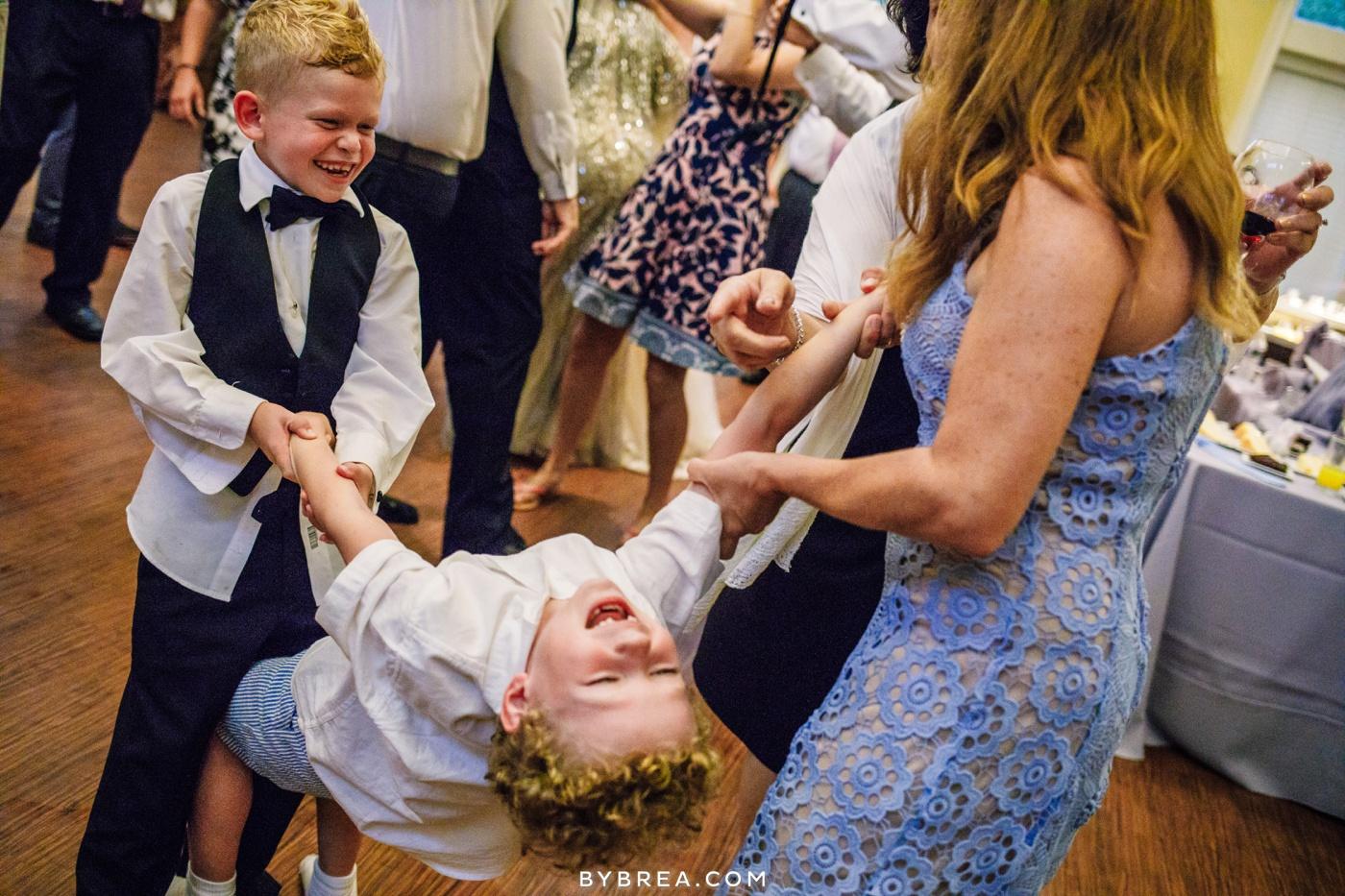 joe-maria-baltimore-wedding-photographer_1601