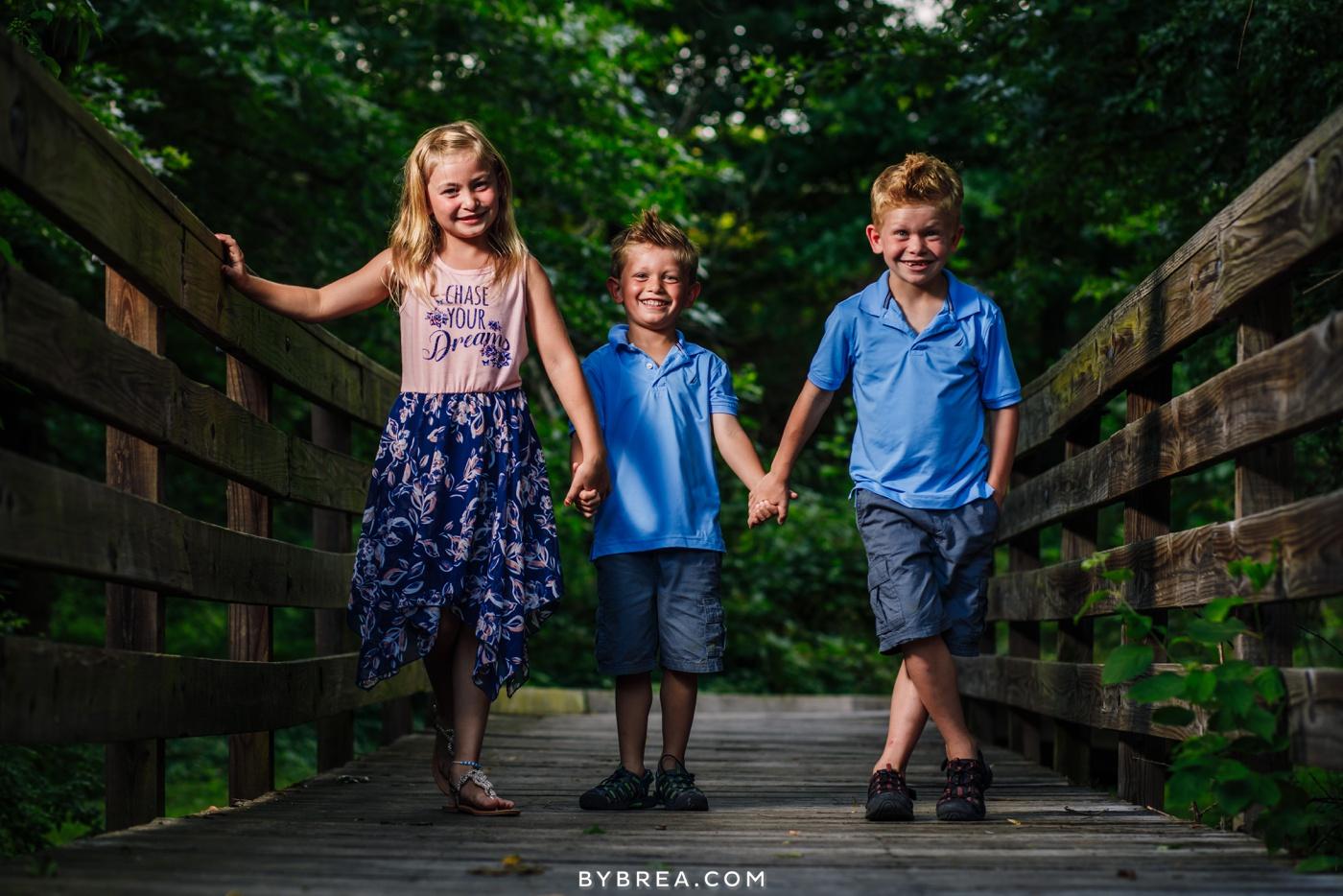 maria-joe-family-engagement-session_1441