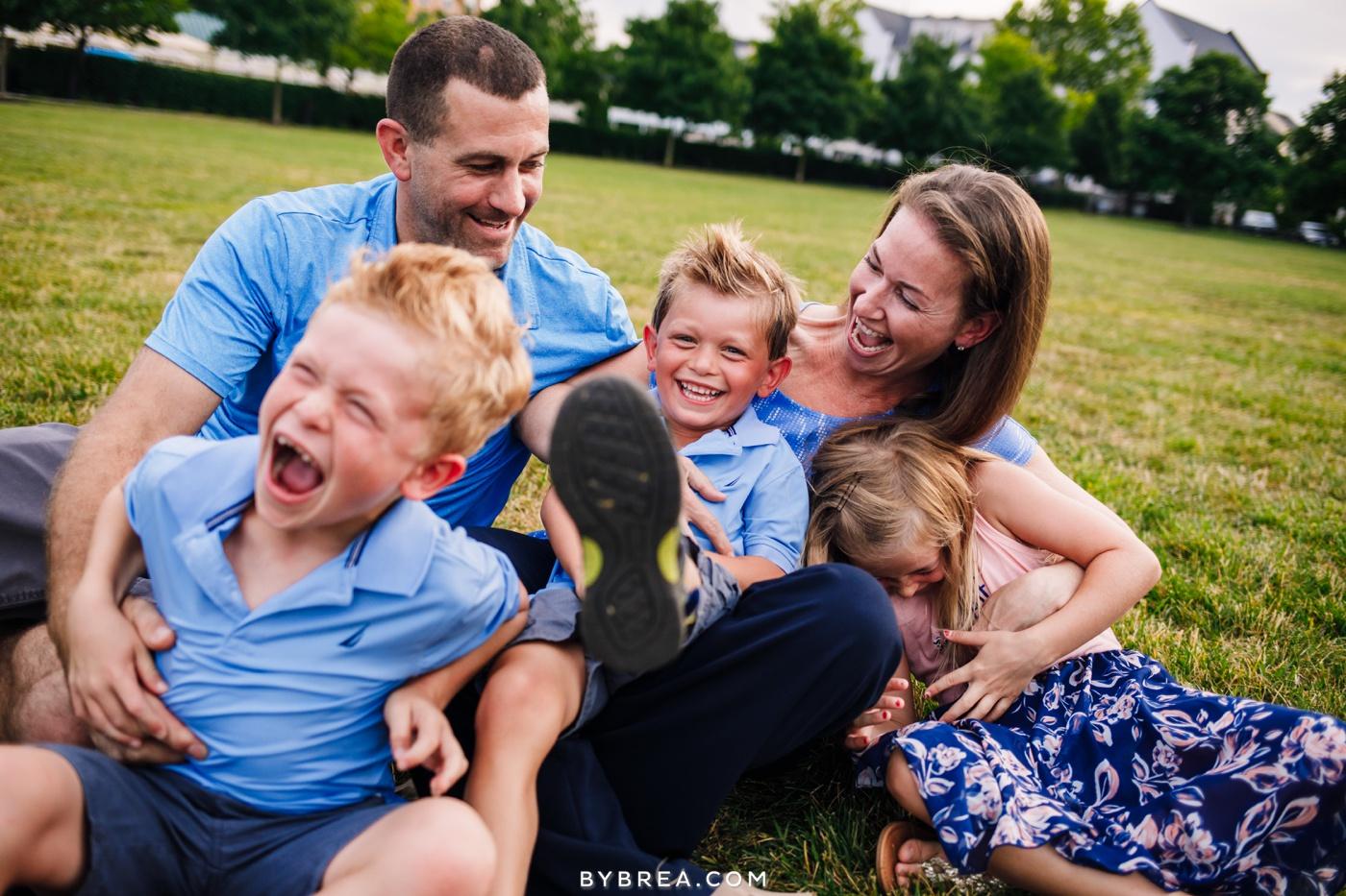 maria-joe-family-engagement-session_1448
