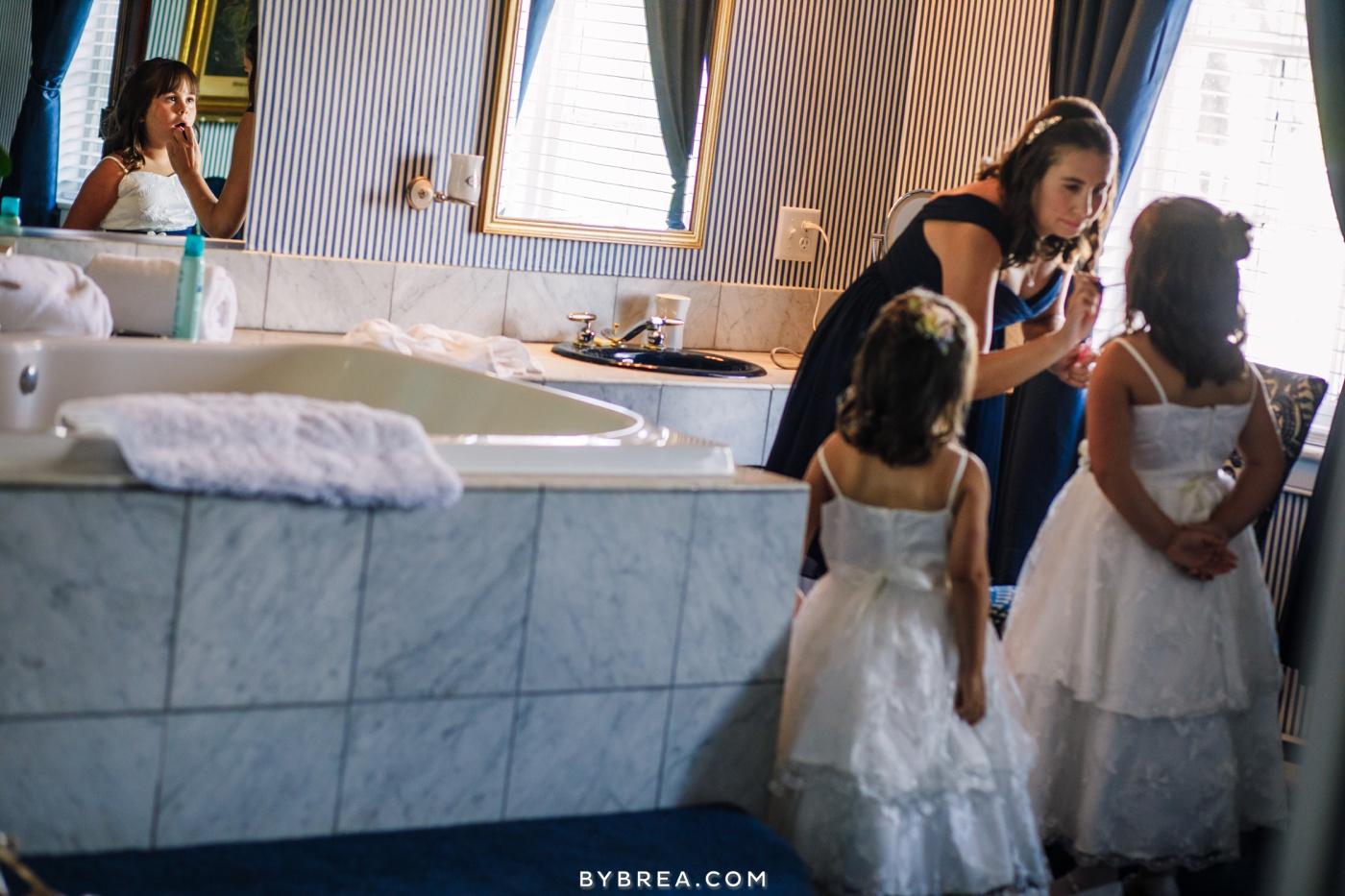 alyssa-richie-antrim-1844-wedding-photos_1606