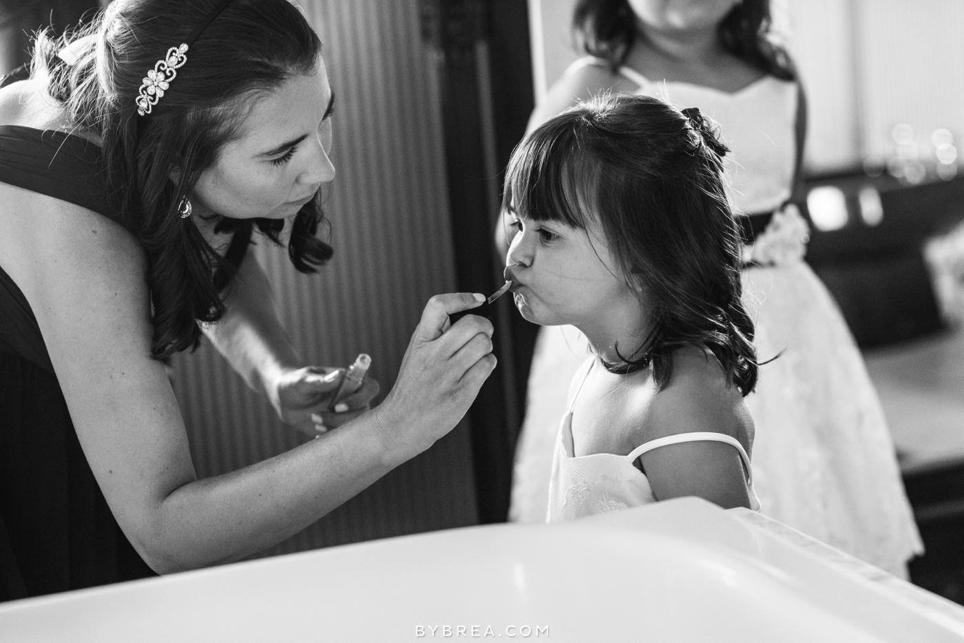 alyssa-richie-antrim-1844-wedding-photos_1607