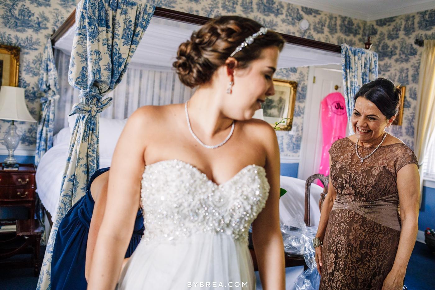 alyssa-richie-antrim-1844-wedding-photos_1608