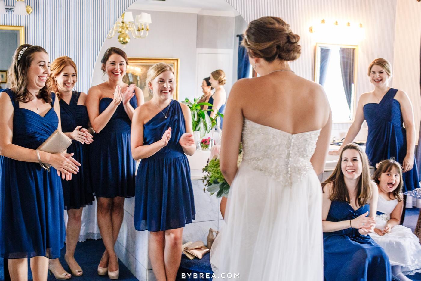 alyssa-richie-antrim-1844-wedding-photos_1609
