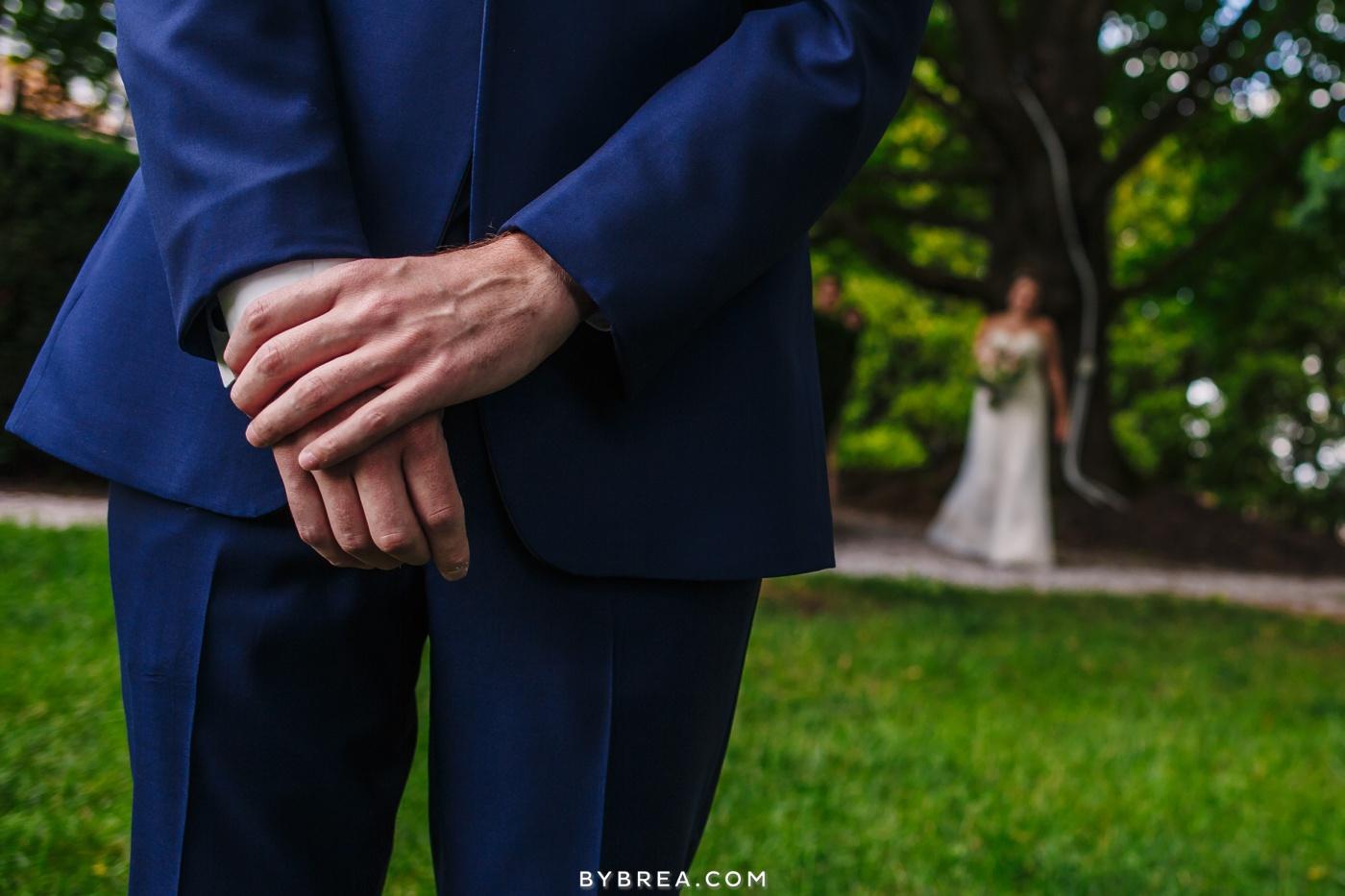 alyssa-richie-antrim-1844-wedding-photos_1611