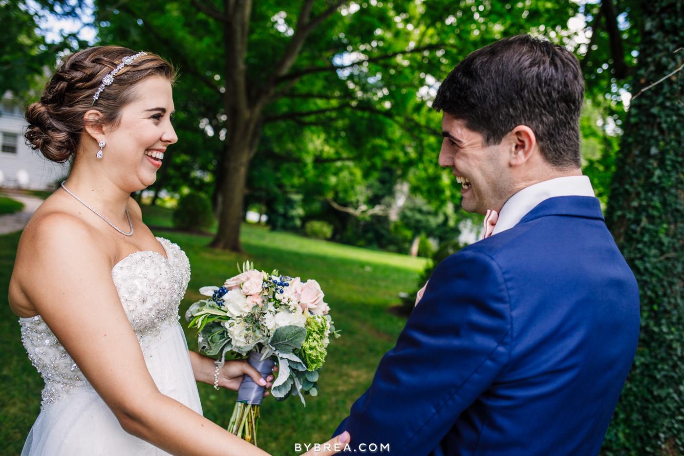 alyssa-richie-antrim-1844-wedding-photos_1612