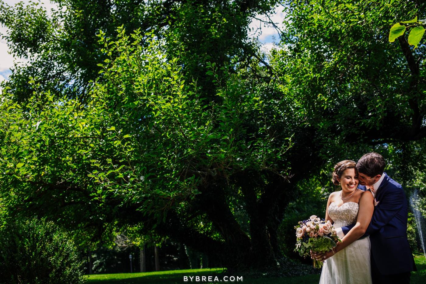 alyssa-richie-antrim-1844-wedding-photos_1613