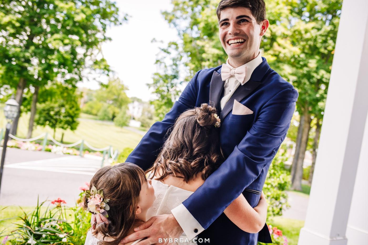 alyssa-richie-antrim-1844-wedding-photos_1616