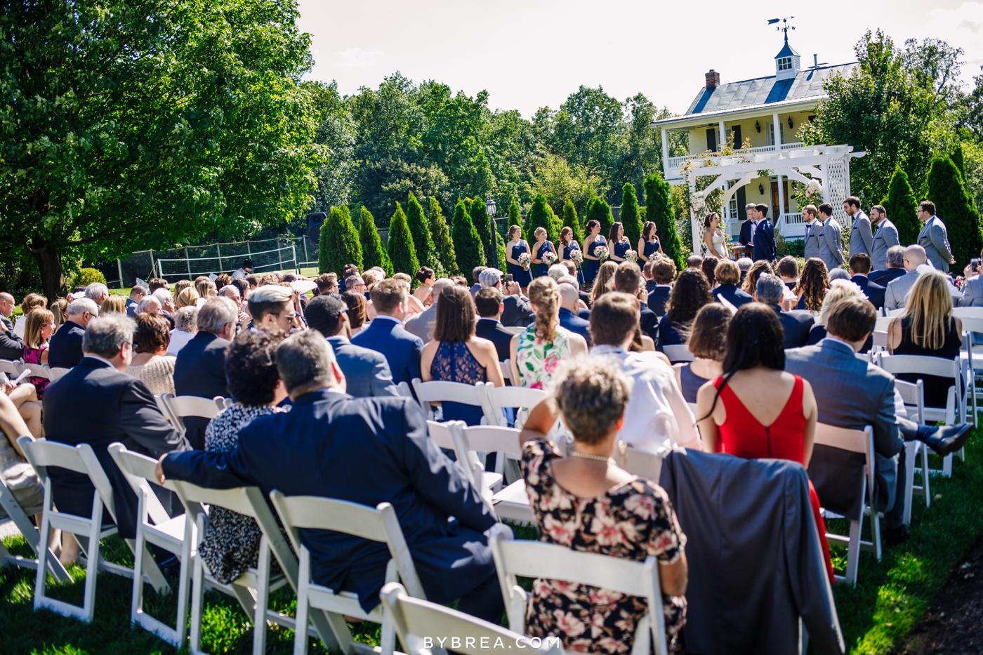 alyssa-richie-antrim-1844-wedding-photos_1619