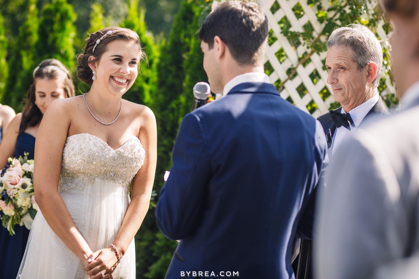 alyssa-richie-antrim-1844-wedding-photos_1620