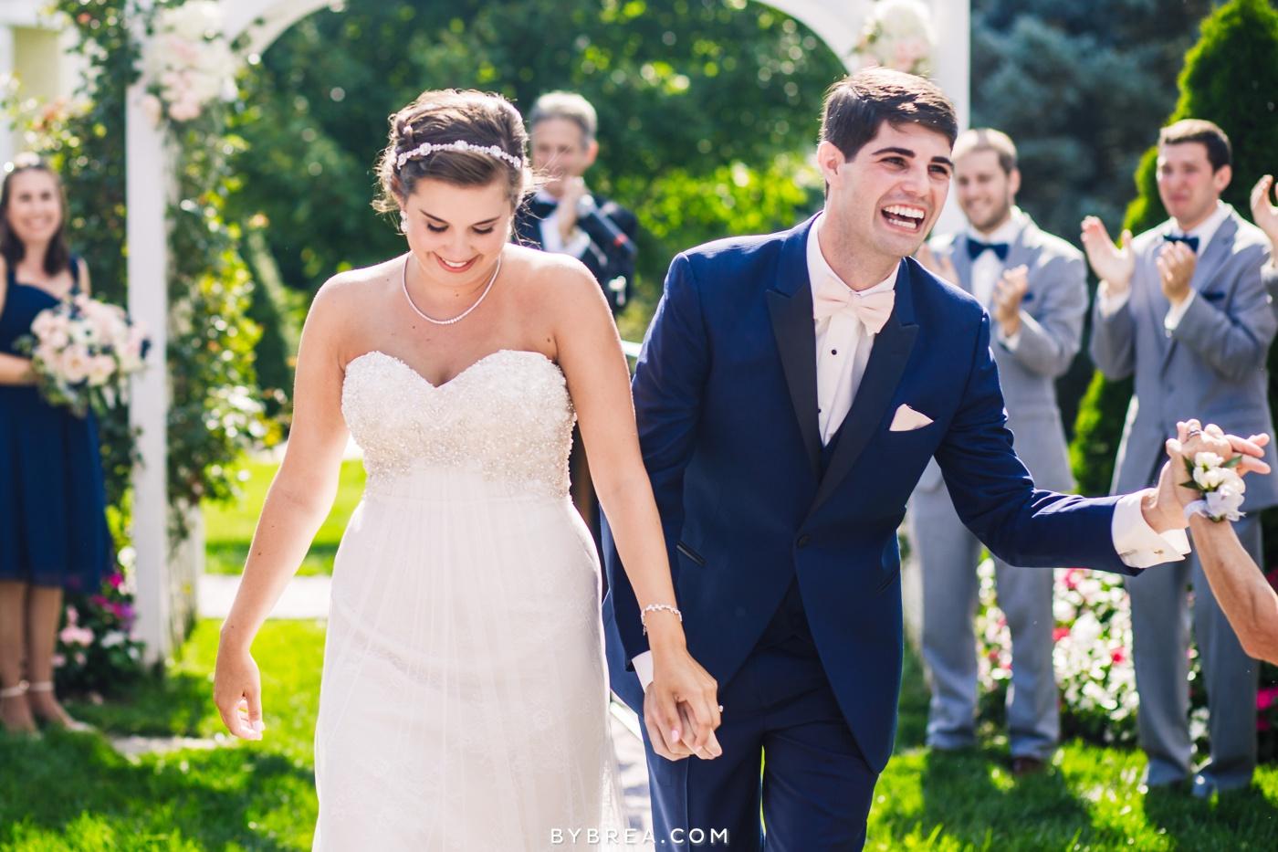 alyssa-richie-antrim-1844-wedding-photos_1622