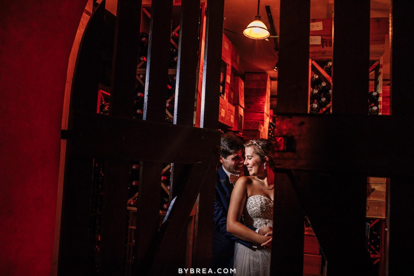 alyssa-richie-antrim-1844-wedding-photos_1624